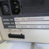 Thumbnail - Suppresseur automatique