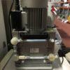Thumbnail - Solvent distillation and evaporation equipment