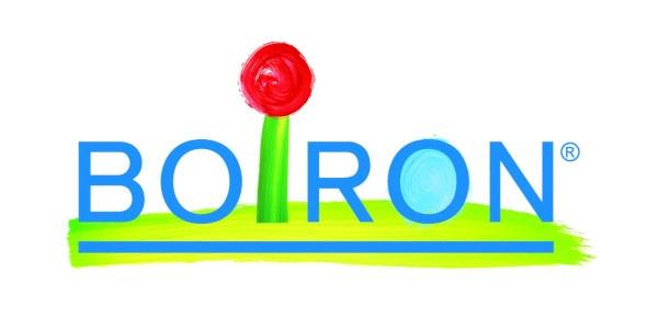 Client - Boiron