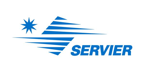 Client - Servier