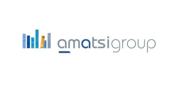 Client - Amatsi Group