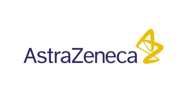 Client - Astrazeneca
