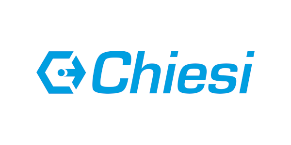 Client - Chiese