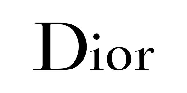 Client - Dior