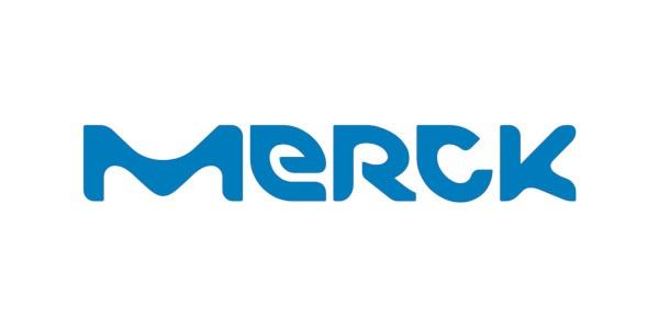 Client - Merck