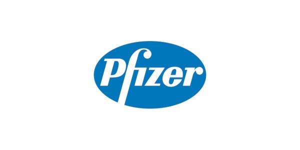 Client - Pfizer