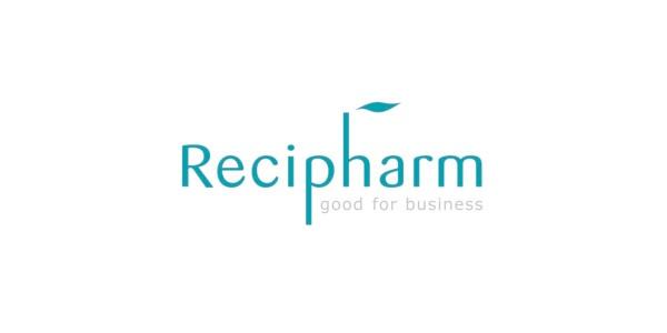 Client - Recipharm