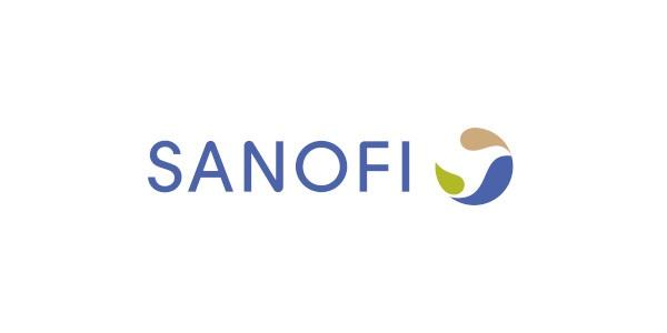 Client - Sanofi