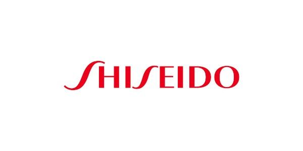 Client - Shiseido