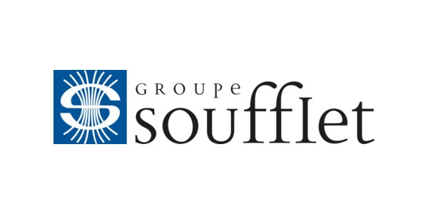 Client - Soufflet