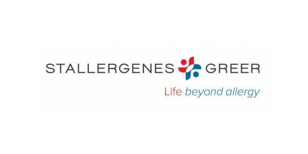 Client - Stallergenes