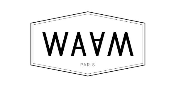 Client - Waam