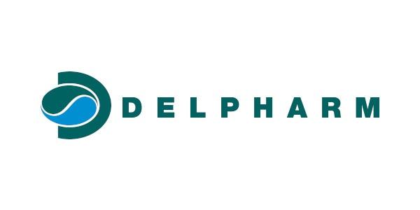 Client - Delpharm