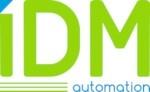 logo-idm-2